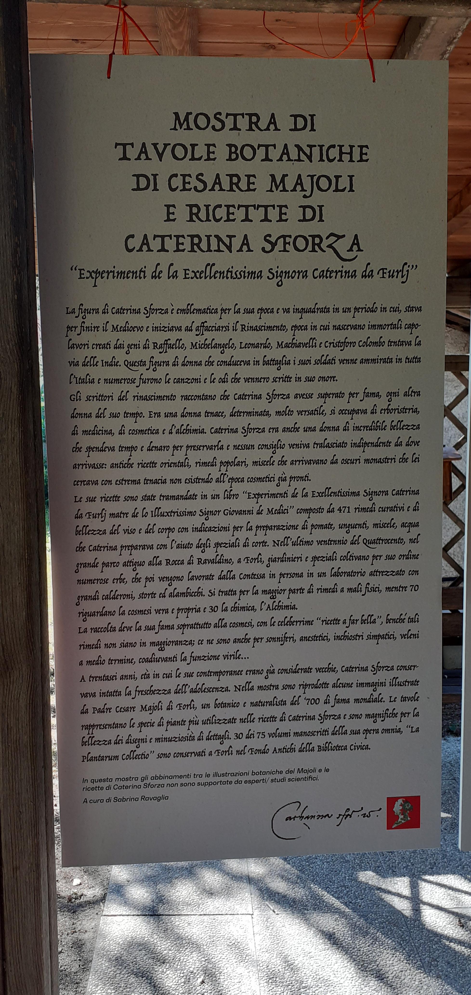 Cocla-13-giu-21-2-Tavole-botaniche-Maioli