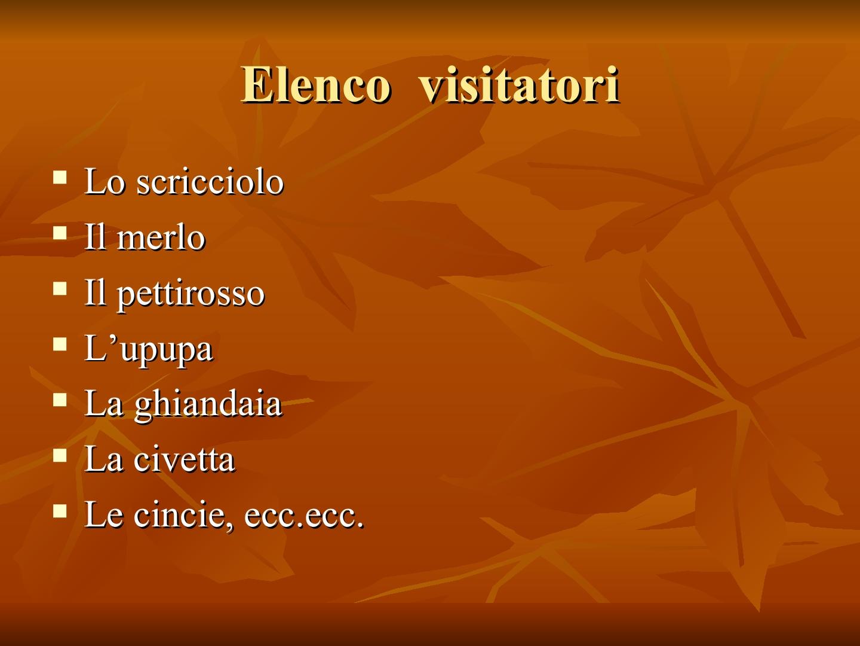 Presentazione-giardino-della-Cocla21