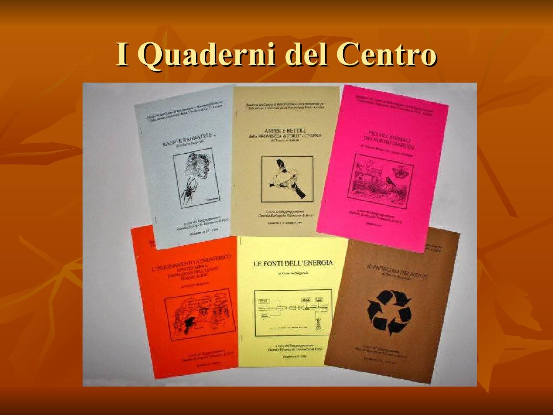 Presentazione-giardino-della-Cocla39
