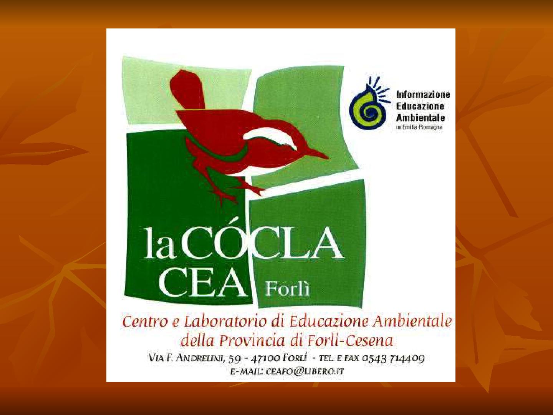Presentazione-giardino-della-Cocla2