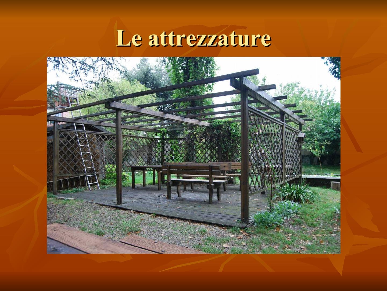 Presentazione-giardino-della-Cocla28