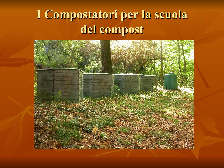 Presentazione-giardino-della-Cocla29