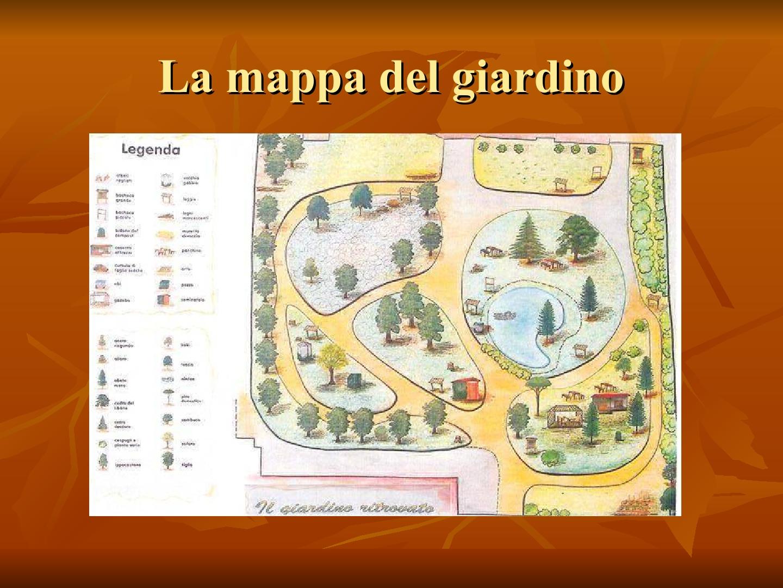 Presentazione-giardino-della-Cocla3