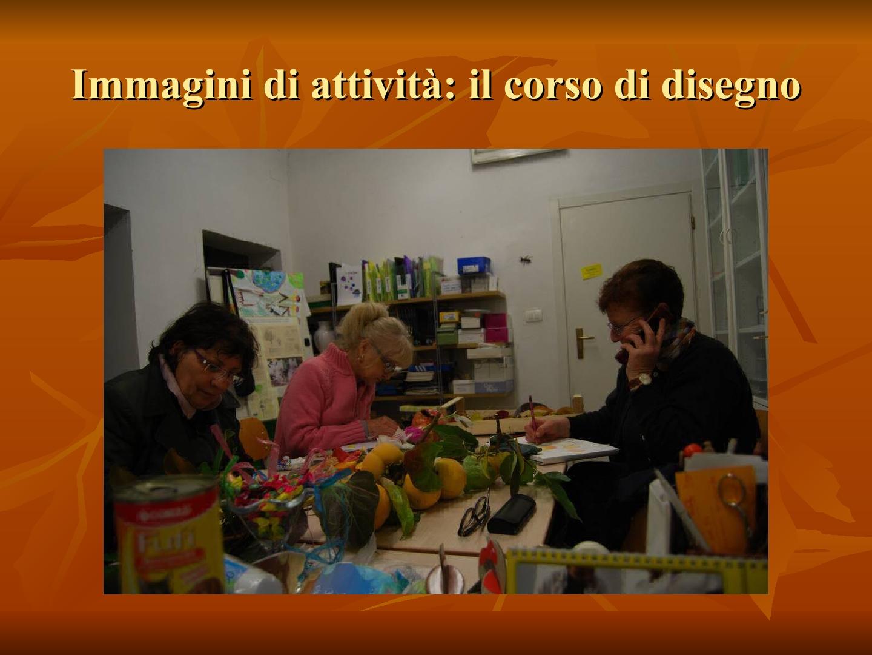 Presentazione-giardino-della-Cocla31