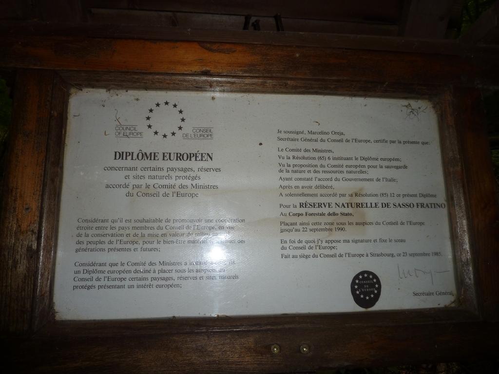 Gev a Sasso Fratino (17)